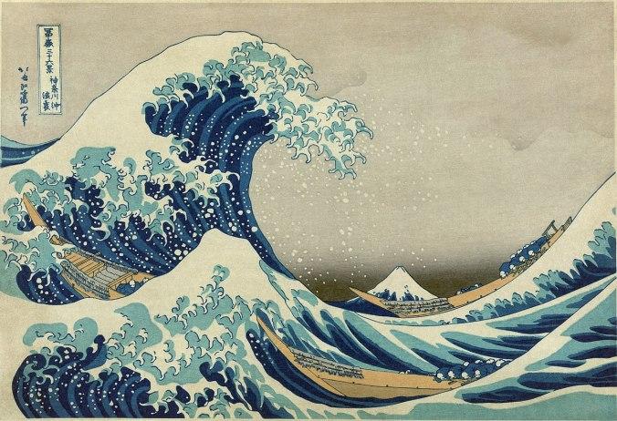1280px-Great_Wave_off_Kanagawa2.jpg