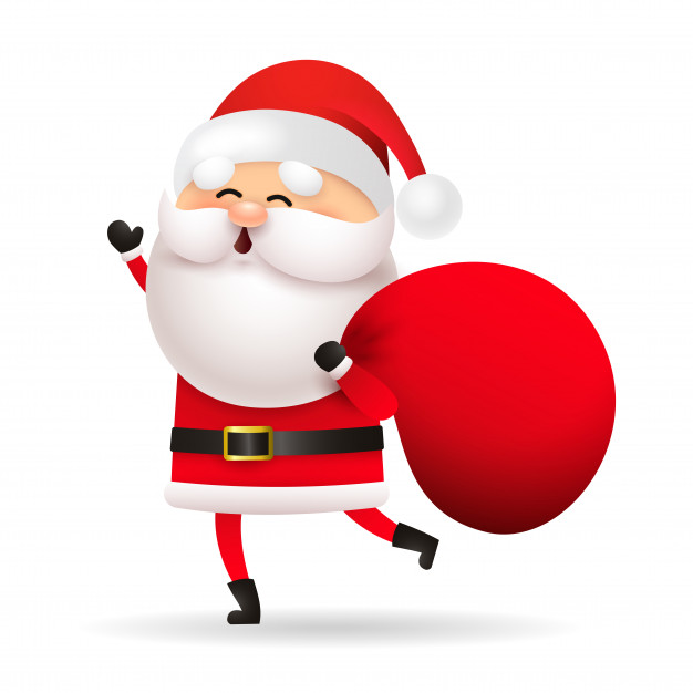 funny-santa-claus-holding-bag-with-gifts_74855-963.jpg